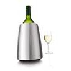 Wijnkoeler Elegant Vacuvin